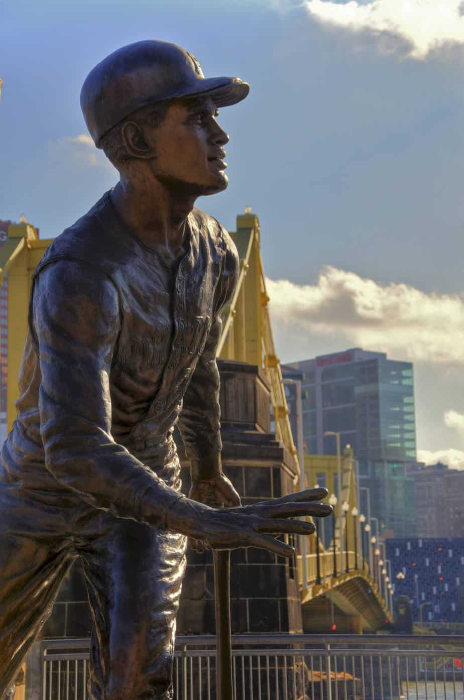 PNC Park Guide – Where to Park, Eat, and Get Cheap Tickets