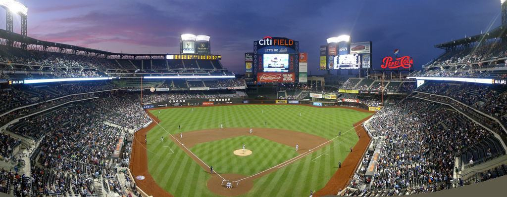 Citi Field Guide – Where to Park, Eat, and Get Cheap Tickets